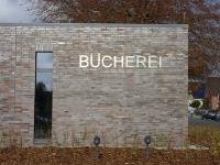 Buecherei1