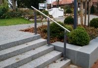 Geländer, Handläufe_10