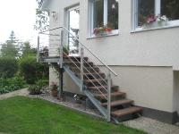 Treppen_15