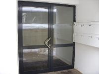 Türen u. Fenster_27