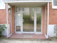 Türen u. Fenster_29