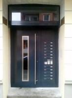 Türen u. Fenster_2