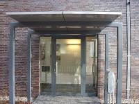 Türen u. Fenster_31