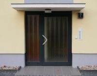 Türen u. Fenster_32