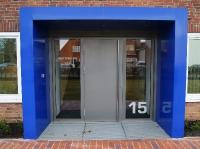 Türen u. Fenster_34