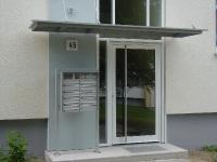 Türen u. Vordächer_13