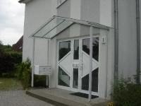 Türen u. Vordächer_9