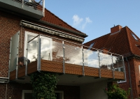 Balkone_10