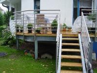 Balkone_16