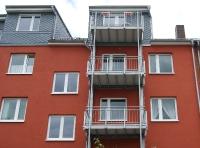 Balkone_19