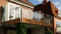 Balkone_7