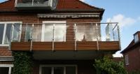 Balkone_9