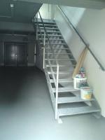 Treppen_2