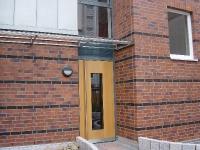 Türen u. Fenster_11