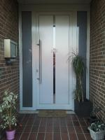 Türen u. Fenster_23