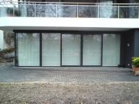 Türen u. Fenster_28