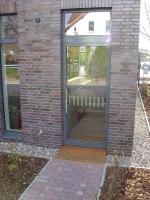 Türen u. Fenster_33