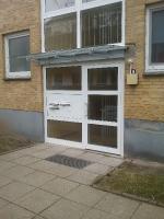 Türen u. Fenster_3