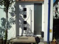 Türen u. Fenster_8